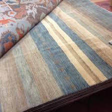 photo of wahi fine rugs virginia beach va united states