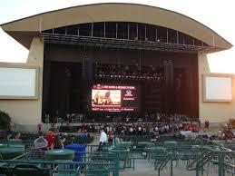 North Island Credit Union Amphitheatre Chula Vista Ca Seating Chart Tampa Amphitheater Seating Chart Luxury Mattress Firm