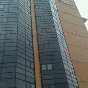 Sparrow Hospital 40 Reviews Hospitals 1215 E Michigan Ave