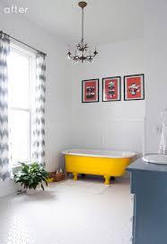 diy paint bathroom tile floor. painted pattern floor. images diy paint bathroom tile floor