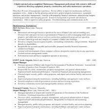Barback Resume Skills Resume Cv Cover Letter Bunch Ideas Of Cover
