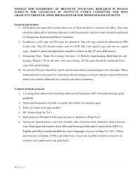 sports essay samples for university admission