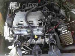 similiar gm 3 1 keywords v6 engine diagram moreover chevy lumina 3 1 engine furthermore mgb