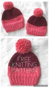 Knifty Knitter Patterns Magnificent 48 Best Knifty Knitter LoomPatterns Images On Pinterest Loom