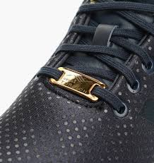 adidas zx flux black and gold womens. adidas zx flux rita ora black gold white women\u0027s zx and womens