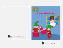 Online Christmas Card Maker Free Printable Online Christmas Card Maker Free Printable Magdalene