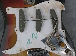 a wiring diagram for whirlpool range gjd3044rb02 wiring library wiring diagram of fender stratocaster