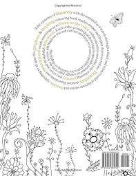 Books About Dream Catchers Amazon Dream Catcher a soul bird's journey A beautiful and 81