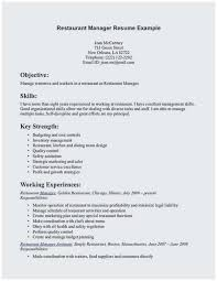 Personal Objectives Examples For Resumes Secretary Resume Sample Outstanding Secretary Resume Objective