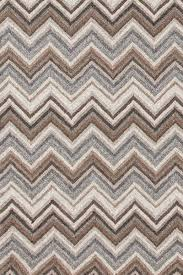 dash albert zig zag neutral rug