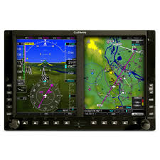 g600 garmin Century 1 Autopilot Manual at Century 4 Autopilot Wiring Diagram