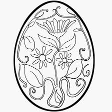 Free Printable Easter Coloring Pages For Kids Dapmalaysiainfo