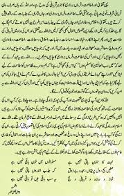 eid ul fitr essay writing college essays for dummies amazon  eid ul adha essay in urdu eid ul adha essay in urdu