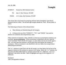 letter essay format co letter essay format