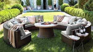 patio furniture sets for sale. Best Outdoor Furniture Sets Patio With Fire Pit Garden For Sale