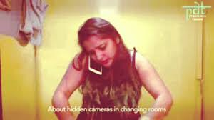 Changing Room MMS hidden Camera YouTube