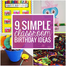 Learning Resources Birthday Pocket Chart 9 Simple Birthday Celebrations And Classroom Birthday Wishes