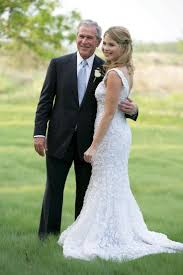 Best 25 Father Of The Bride Outfit Ideas On Pinterest Best 100