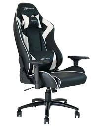 funny office chairs. Office Chair Pics Champion Series Ergonomic Computer Gaming With Pillows Funny . Chairs A