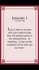 Marianne Williamson Love Quotes Marianne Williamson A Return To Love Quotes Alluring A Return To 27