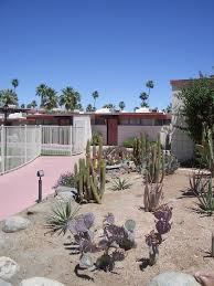 089 ocotillo lodge gardens jpg