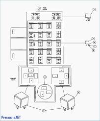 2007 gmc wiring diagram