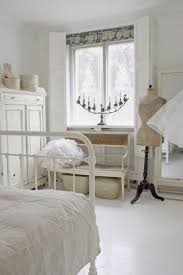 Shabby Bedroom 27 Awesome Shabby Chic Bedroom Ideas Top Home Designs