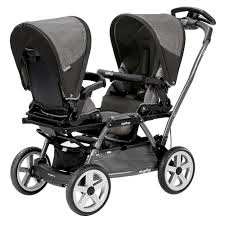 peg perego duette sw stroller seats atmosphere amazonca baby