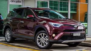 2018 toyota rav4. wonderful 2018 2016 toyota rav4 cruiser diesel review in 2018 toyota rav4