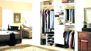 ikea master bedroom full size of closet door ideas for small bedrooms spaces storage without closets hanging clothes ikea small master bedroom