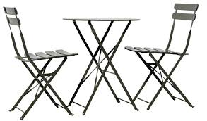 large size of chair table and set chairs second hand garden bistro indoor nz outdoor target
