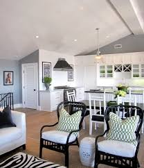 Best Garage Apartment Interior Ideas On Pinterest Carriage