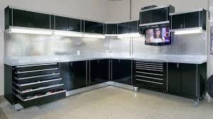 metal garage storage cabinets. garage storage cabinets for remarkable shining metal stunning ideas l