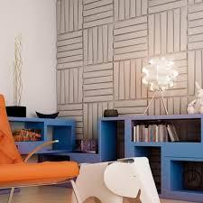 3d wall decor modern wall panels