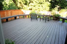 behr deck and patio paint behr porch floor paint