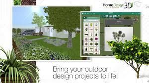 garden design plans app. home design app bathroom dgmagnets cute garden gooosencom d outdoor on drafting plans s
