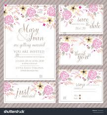 wedding invitations with rsvp cards included wedding invitations Wedding Invitations And Rsvp Cards Cheap wedding invitations with rsvp cards included wedding invitations with rsvp cards cheap superb invitation superb invitation wedding invitations and rsvp cards cheap
