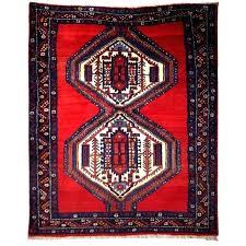 rug baton rouge rug x ft x 1 cm vintage carpet rug baton rouge rug baton rouge