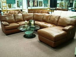 Leather Living Room Set Clearance Sofa For Sale Craigslist Bunk Beds Adaliz Furniture Used Bunk