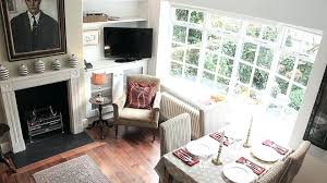 Superior Cheap 1 Bedroom Flat To Rent In London Fully Furnished One Bedroom Flat In  Central Cheap .