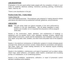 Sample Resume For Merchandiser Job Description Merchandiser Resume Sample Velvet Jobs Job Description Pics 66