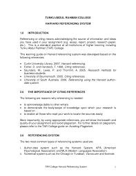 university essay how many references is there any optimum range regarding no of references one