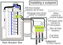2 pole gfci breaker 2 pole breaker wiring diagram ground fault 2 2 pole gfci breaker 2 pole breaker wiring diagram ground fault 2 pole breaker wiring 2 pole 20 amp gfci breaker qo