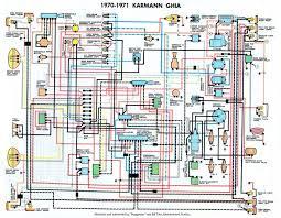 wiring diagrams toyota wiring diagrams free wiring diagrams automotive wiring diagram color codes at Free Toyota Wiring Diagrams