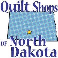North Dakota Quilt Shop Directory - Most Trusted Source & quilt shops of north dakota Adamdwight.com