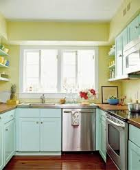 Great Small Kitchen Great Small Kitchen Ideas Top Material Designed For Your Home