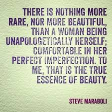 True Beautiful Quotes