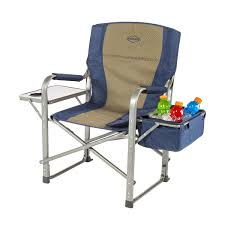 folding bag chairs double camping chair with table armless folding camp chair aluminium folding directors chair with side table outdoor picnic chairs