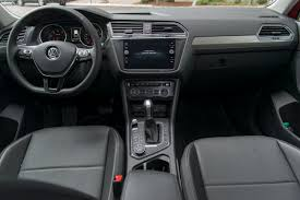 2018 volkswagen beetle interior. simple interior 2018 volkswagen tiguan review inside volkswagen beetle interior o