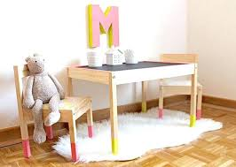 childrens desk chair ikea desks and chairs fascinating table and chairs for small desk chairs with childrens desk chair ikea
